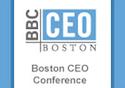 Boston Biotech Conference / BBC Boston CEO Conference