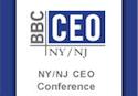 Boston Biotech Conference / BBC NY/NJ CEO Conference