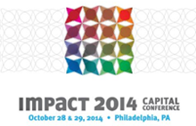IMPACT 2014 Capital Conference