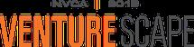 NVCA VentureScape Meeting