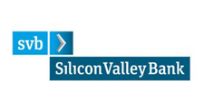 Silicon Valley Bank Exclusive Discussion