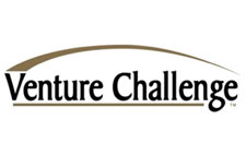 23rd Annual Venture Challenge at San Diego State University