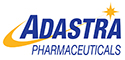 Adastra Pharmaceuticals, Inc.