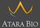 Atara Biotherapeutics, Inc.