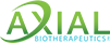 Axial Biotherapeutics, Inc.