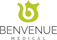 Benvenue Medical, Inc.
