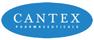 Cantex Pharmaceuticals, Inc.
