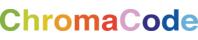 ChromaCode, Inc.
