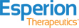 Esperion Therapeutics, Inc.