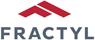 Fractyl Laboratories, Inc.