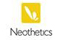 Neothetics, Inc.