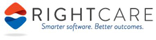 RightCare Solutions, Inc.