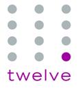 Twelve, Inc.