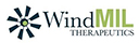 WindMIL Therapeutics, Inc.