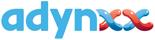 Adynxx, Inc.