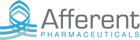 Afferent Pharmaceuticals, Inc.