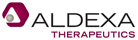 Aldexa Therapeutics, Inc.