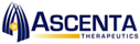 Ascenta Therapeutics, Inc.