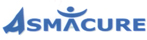 Asmacure, Inc.