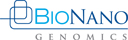 BioNano Genomics, Inc.