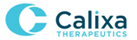 Calixa Therapeutics, Inc.