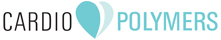 CardioPolymers, Inc.