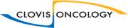 Clovis Oncology, Inc.