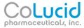 CoLucid Pharmaceuticals, Inc.