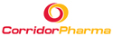 Corridor Pharmaceuticals, Inc.