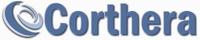 Corthera, Inc.