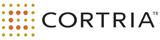 Cortria Corporation