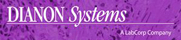 DIANON Sytems Inc.