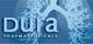 Dura Pharmaceuticals, Inc.