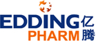 Eddingpharm International Holdings Limited