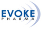 Evoke Pharma, Inc.