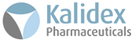 Kalidex Pharmaceuticals, Inc.