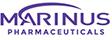 Marinus Pharmaceuticals, Inc.