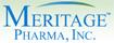 Meritage Pharma, Inc.