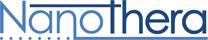 Nanothera Corporation