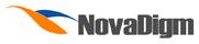 Novadigm Therapeutics, Inc.