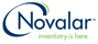 Novalar Pharmaceuticals, Inc.