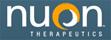 Nuon Therapeutics, Inc.