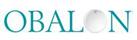 Obalon Therapeutics, Inc.