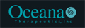 Oceana Therapeutics, Inc.