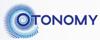 Otonomy, Inc.