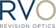 ReVision Optics, Inc.