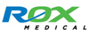 ROX Medical, Inc.