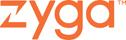 Zyga Technology, Inc.