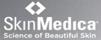 SkinMedica, Inc.