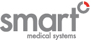 Smart Medical Systems Ltd.